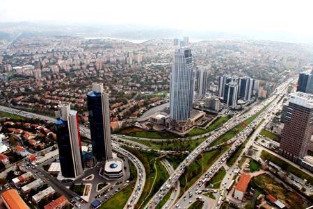 istanbul-sapphire-051