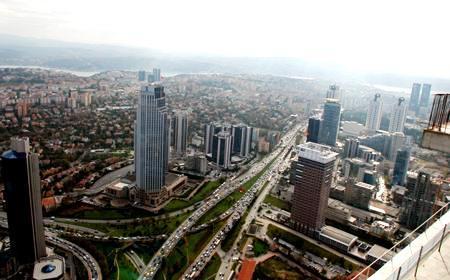 istanbul-sapphire-052