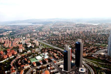 istanbul-sapphire-053
