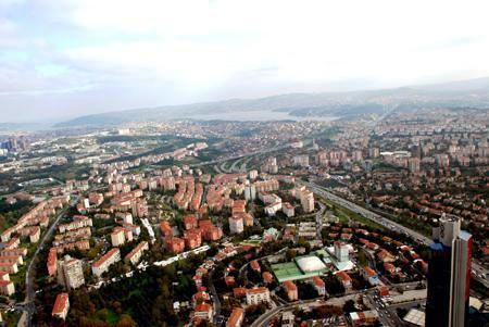 istanbul-sapphire-054