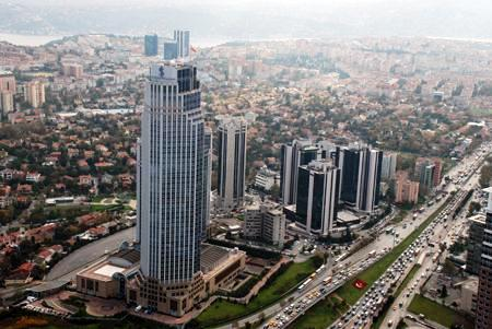 istanbul-sapphire-057