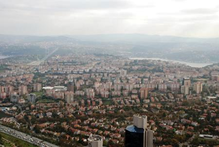 istanbul-sapphire-058