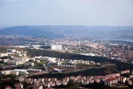 istanbul-sapphire-060