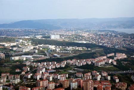 istanbul-sapphire-061