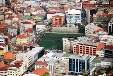 istanbul-sapphire-062
