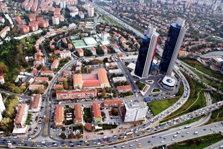 istanbul-sapphire-066