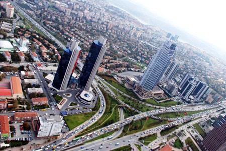 istanbul-sapphire-067