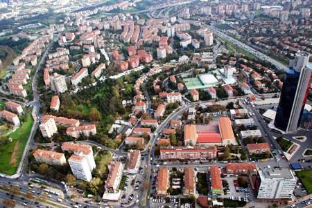 istanbul-sapphire-068