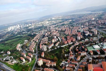istanbul-sapphire-069