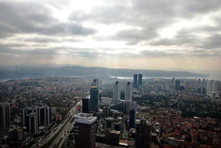 istanbul-sapphire-070