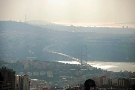 istanbul-sapphire-071