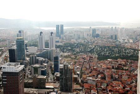istanbul-sapphire-072