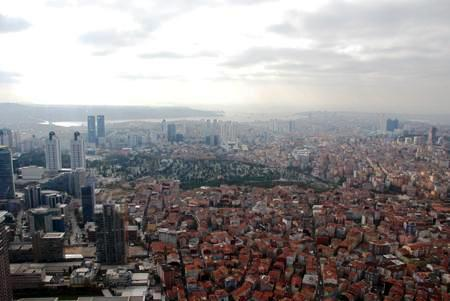 istanbul-sapphire-074
