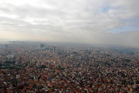 istanbul-sapphire-075