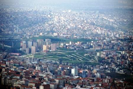 istanbul-sapphire-076