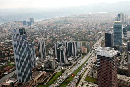 istanbul-sapphire-077