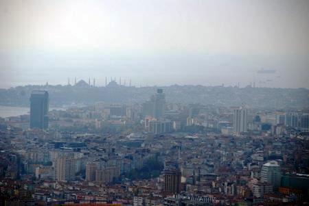 istanbul-sapphire-078