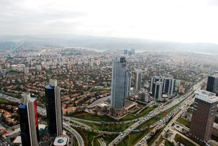 istanbul-sapphire-082