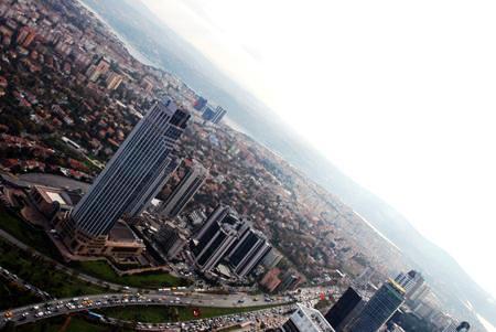 istanbul-sapphire-083