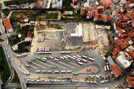 istanbul-sapphire-084