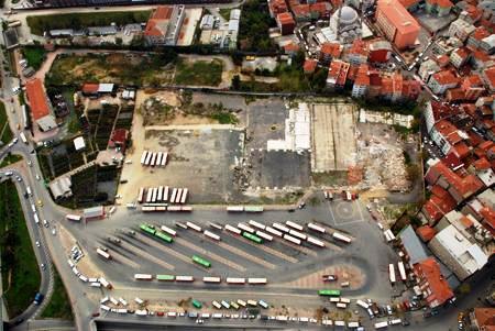 istanbul-sapphire-085