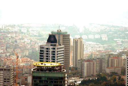 istanbul-sapphire-086