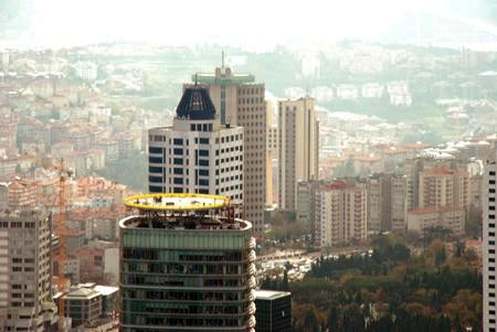 istanbul-sapphire-087