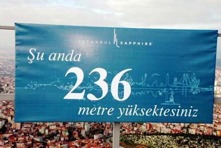 istanbul-sapphire-088