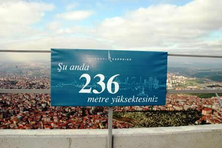 istanbul-sapphire-089