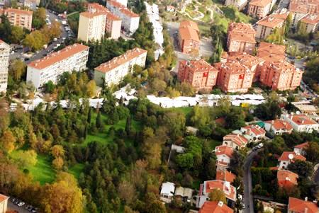 istanbul-sapphire-090