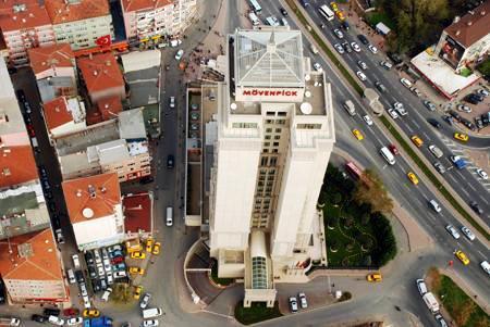istanbul-sapphire-091