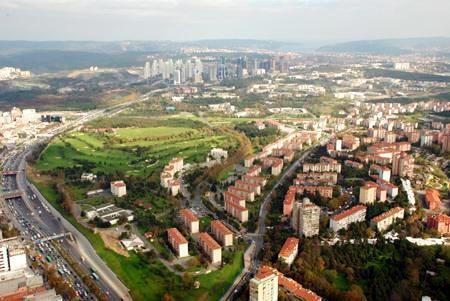 istanbul-sapphire-093