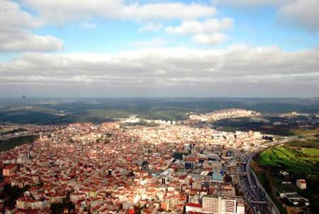 istanbul-sapphire-094