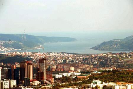 istanbul-sapphire-096