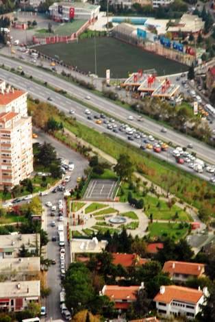 istanbul-sapphire-097