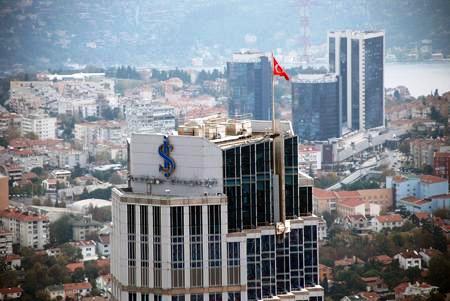istanbul-sapphire-099