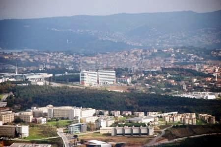 istanbul-sapphire-102