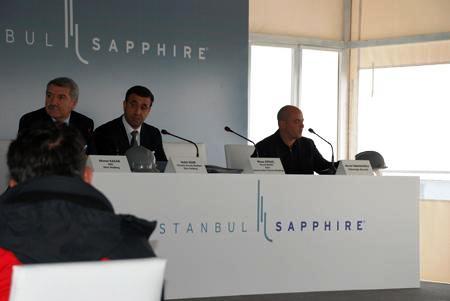 istanbul-sapphire-103