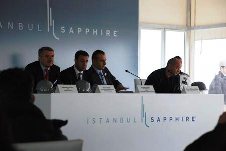 istanbul-sapphire-104