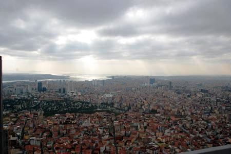 istanbul-sapphire-107