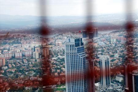 istanbul-sapphire-109