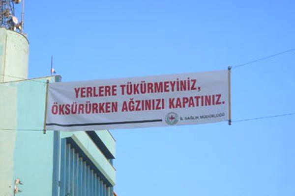 komik-turk-03