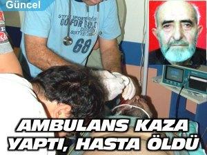 komik-turk-05
