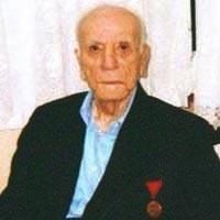 Son çılgın Mustafa Şekip Birgöl'e son veda