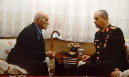 Mustafa Şekip Birgöl 2