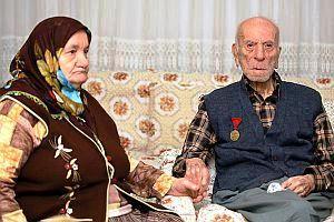 Mustafa Şekip Birgöl 4