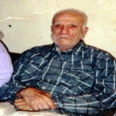 Mustafa Şekip Birgöl 5