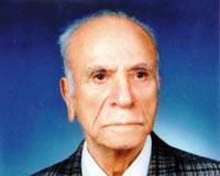 Mustafa Şekip Birgöl 8