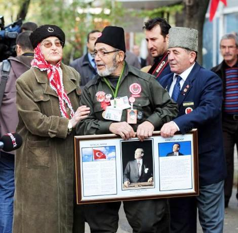 Mustafa Şekip Birgöl 22