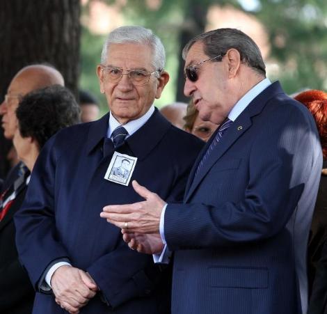 Mustafa Şekip Birgöl 24